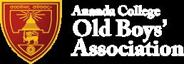ACOBA logo
